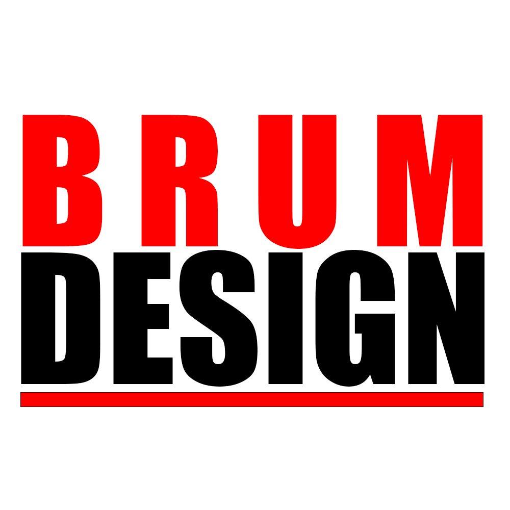 Birmingham SEO - Internet Marketing