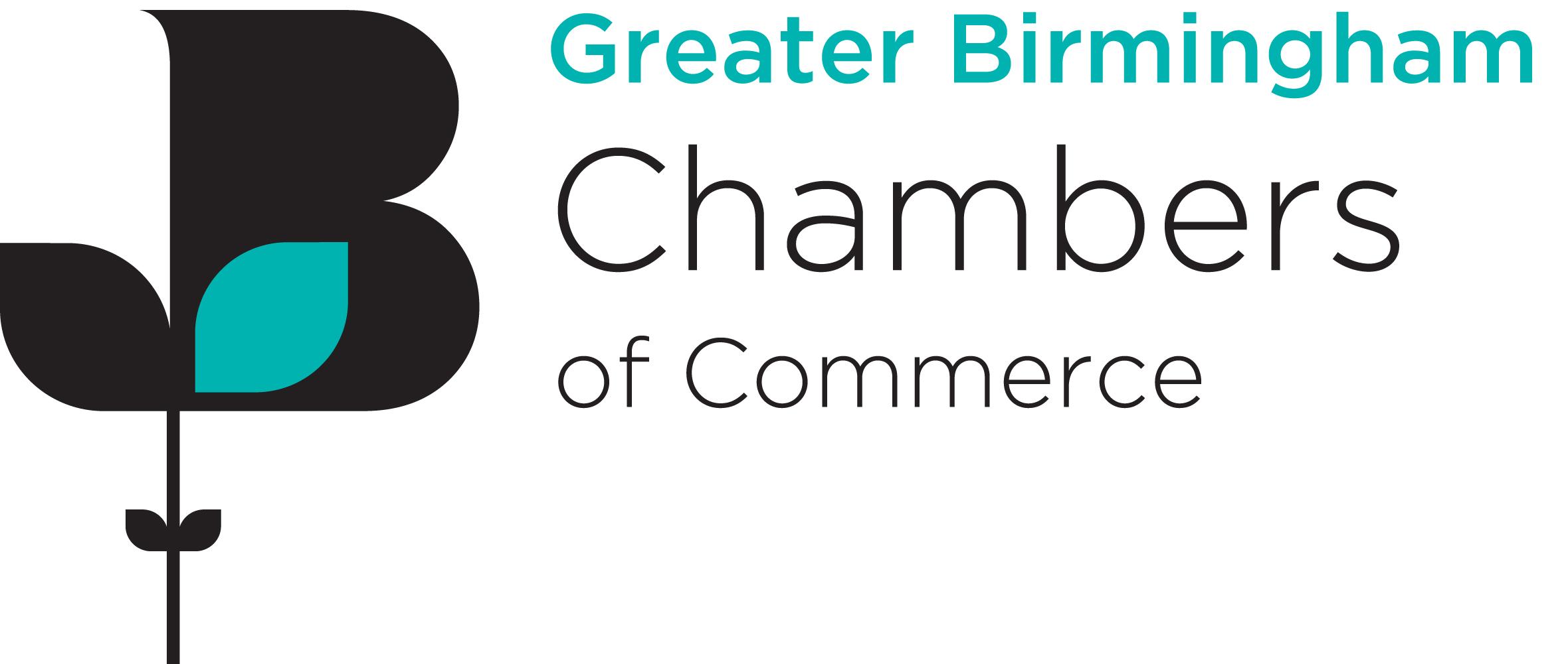 Birmingham Chambers